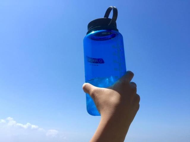 おすすめ軽量ボトル12選と正しいお手入れ方法