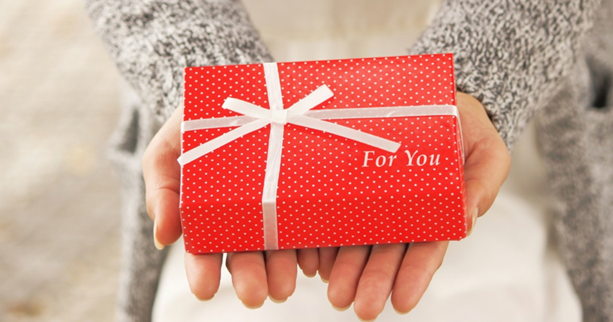 【保存版】喜ばれること間違いなし!心のこもった手作りプレゼントのアイデア20選!