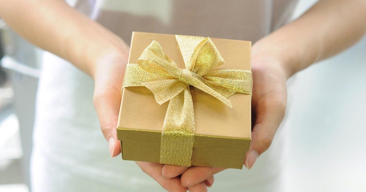 大切な人にタオルの贈り物をしたいあなたへ!人気のブランド7選