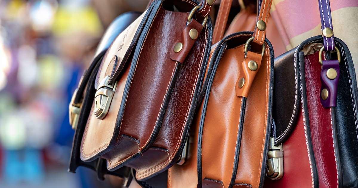 日本製の本革バッグを探しているあなたへ!リーズナブルでお勧めのブランドをご紹介!