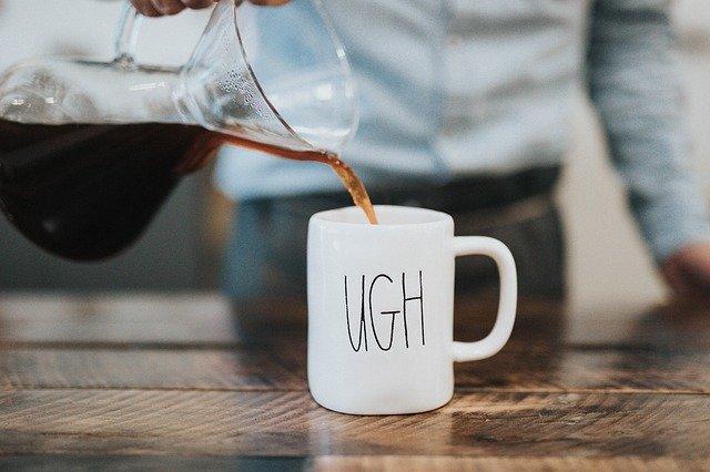 意外と簡単!オリジナルマグカップを自作してみよう