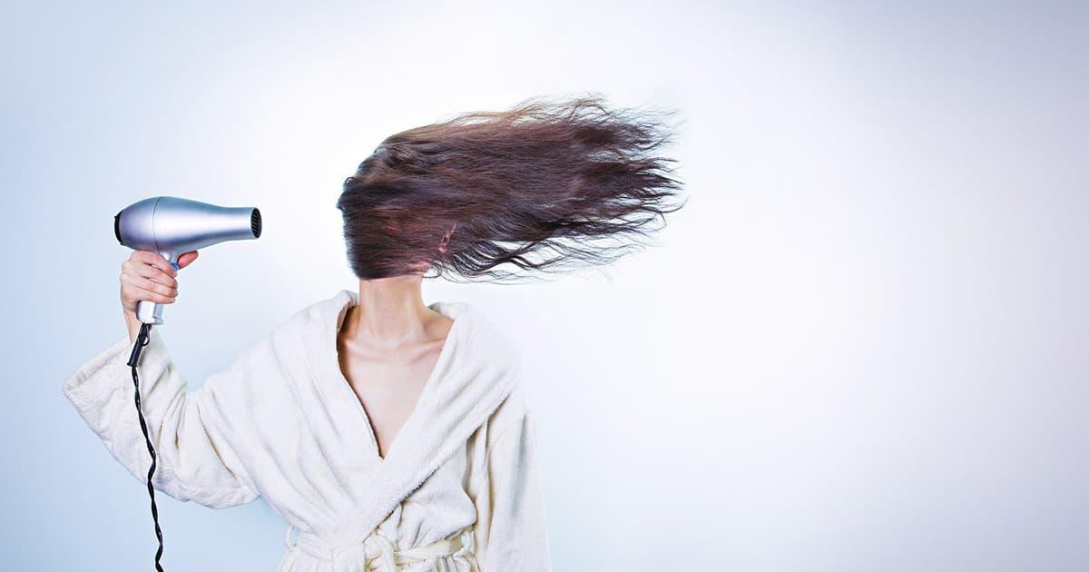ヘアドライタオルおすすめ7選!あっという間に髪が乾く吸水力抜群のタオル