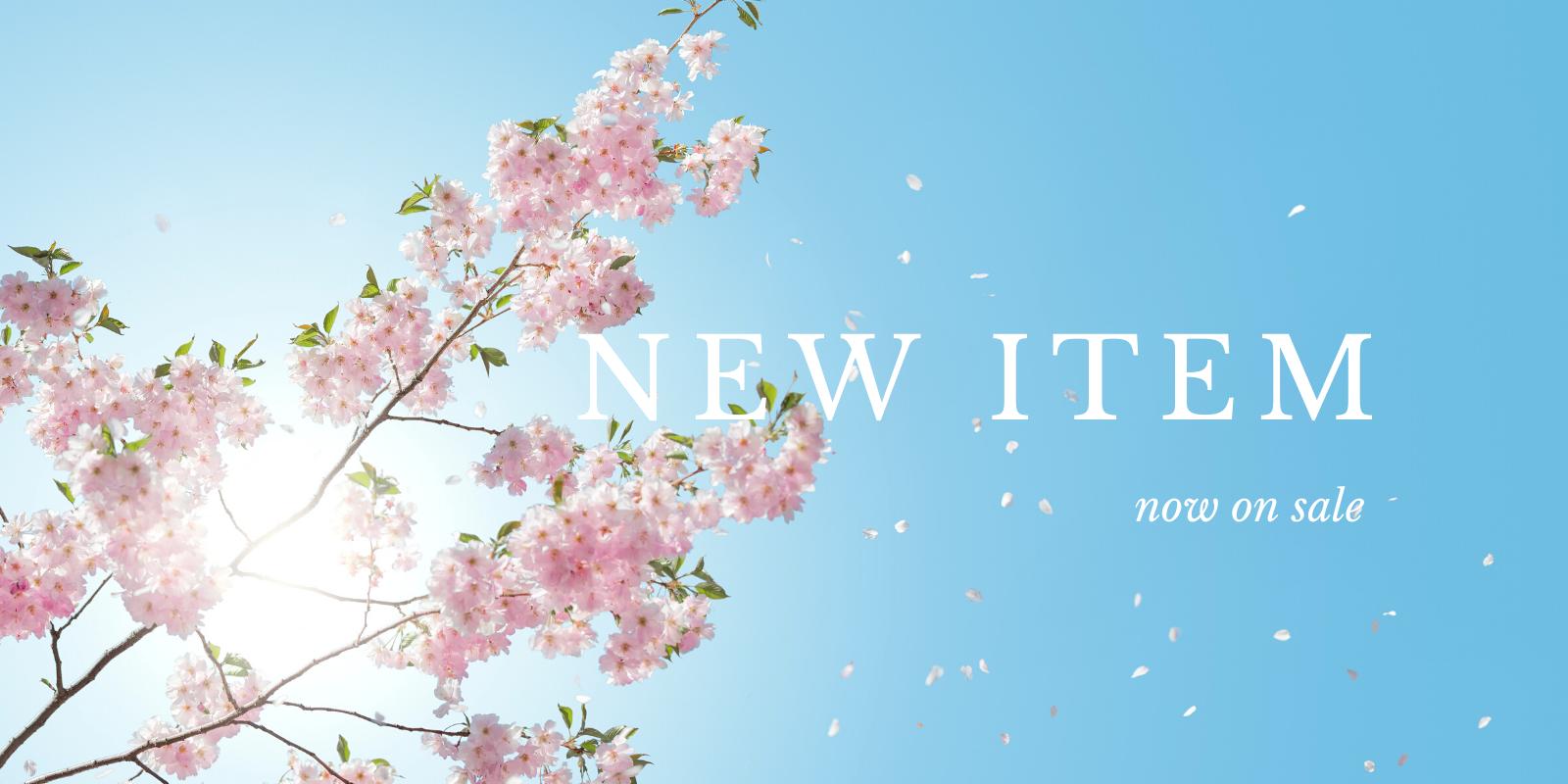 【2021/3/1発売】ワイヤレス充電器、レザーマウスパッドなどデスクワークが捗るグッズが新登場!│オリジナルTシャツTMIXの新商品