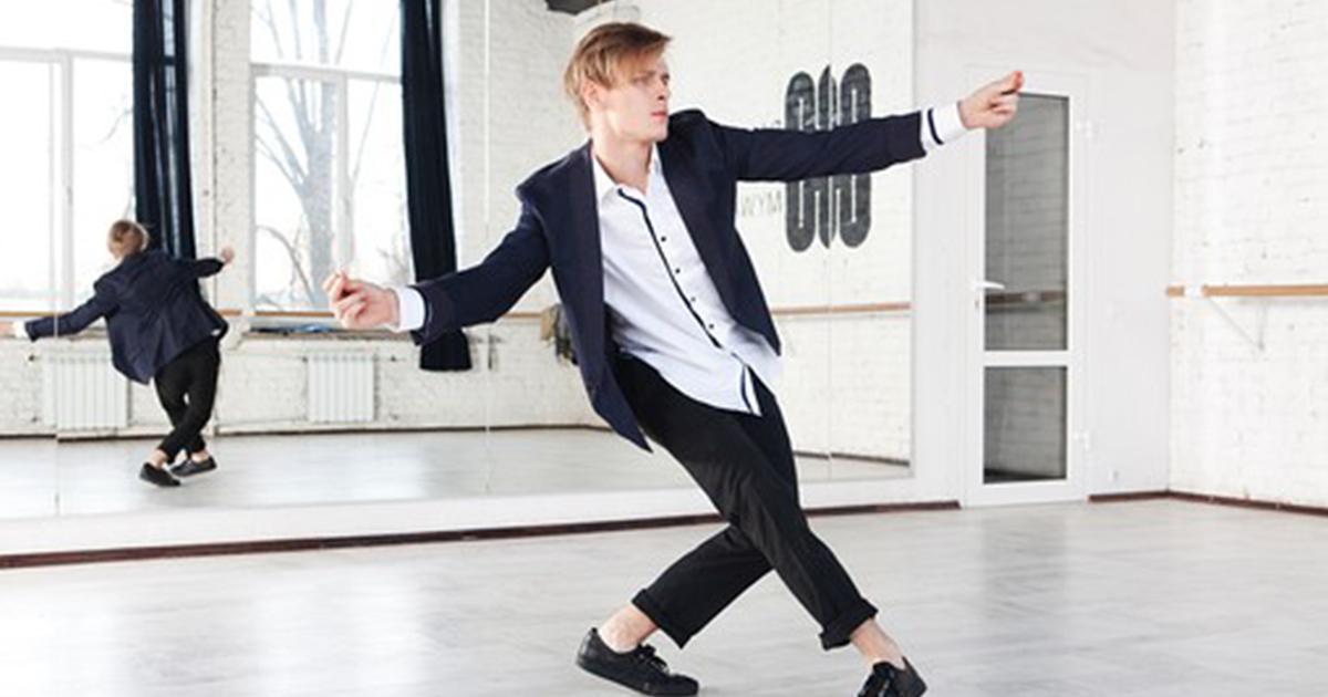 【完全版】ダンス初心者の方必見!振り付けを覚える方法とコツを徹底解説!