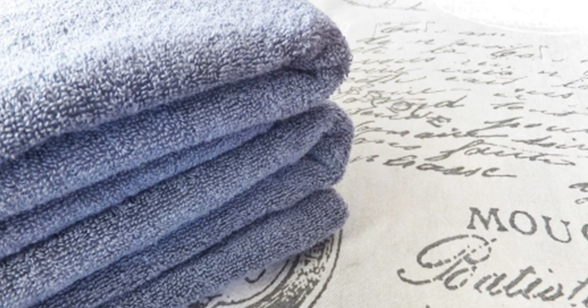 ノベルティ用の名入れタオルを作成するならココ!ぜひ利用したいおすすめサービス8選
