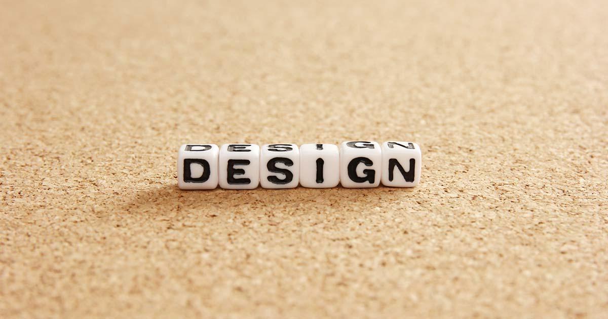 【おしゃれでかっこいい!】企業ロゴの作り方6つのコツ