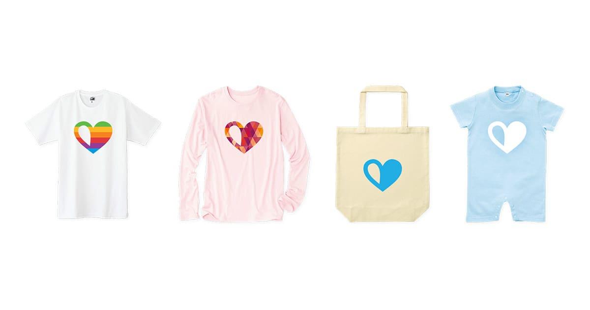 Tシャツを自作したい!シルク・転写・アイロンプリントのやり方と値段を調査してみました