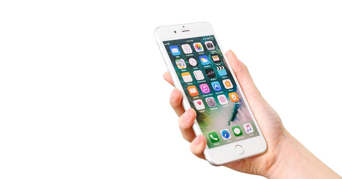 【無料】写真の編集・加工にオススメの画像加工iPhoneアプリ6選