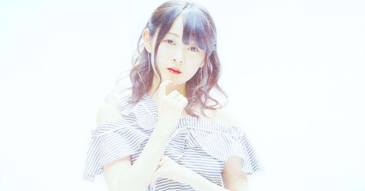 【乃木坂46ヲタ集合】オリジナルTシャツで推しにアピールしよう!
