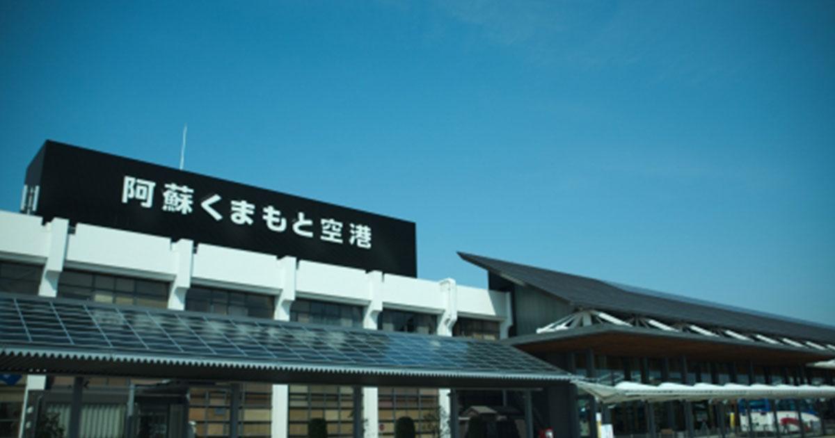 熊本県のオリジナルTシャツプリント屋さんとWeb注文のススメ