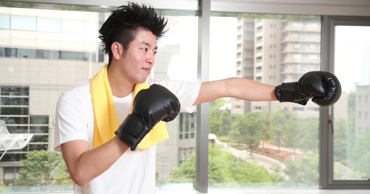 なぜ痩せる?有名女優やモデルも通うキックボクシングがダイエットに超効く理由