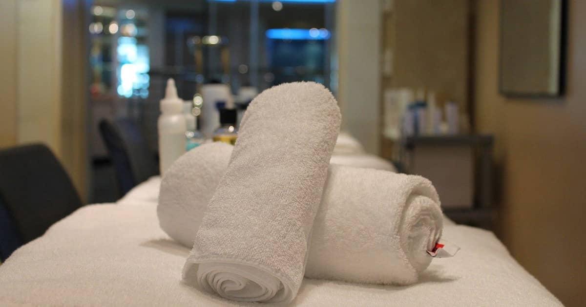 ゲストタオルとは?他のタオルとの違いとおすすめ商品5選をご紹介