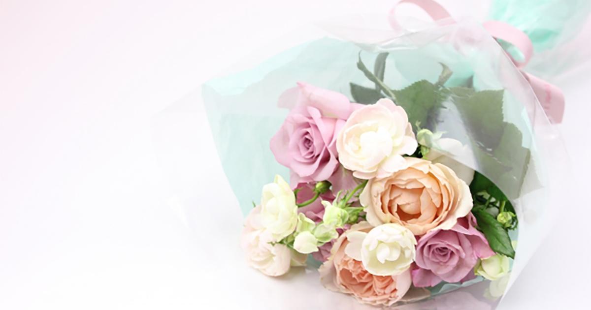 【サプライズ・プロポーズ】インパクトのあるオリジナルプレゼントで喜ばせよう