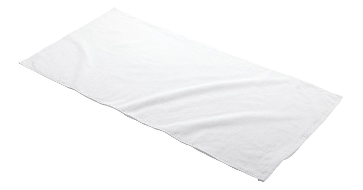 見積りいらずで最大半額!オリジナルタオルを激安で作りたい方必見!
