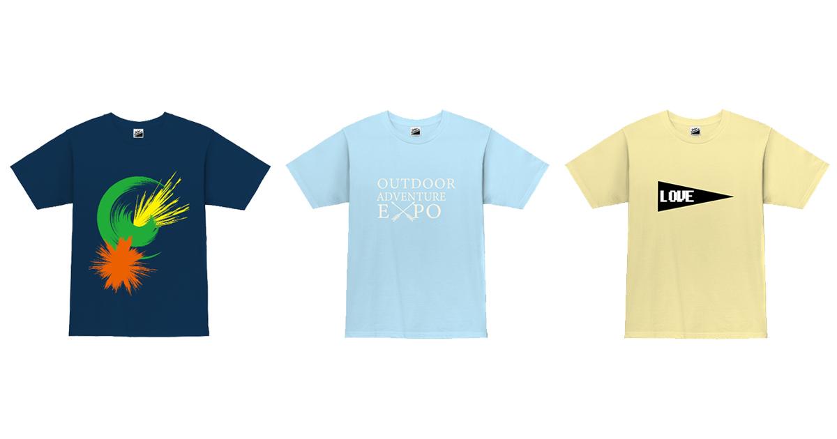 【ファッショナブルに着こなす】ダルクのオリジナルTシャツの特徴と取り扱い商品一覧