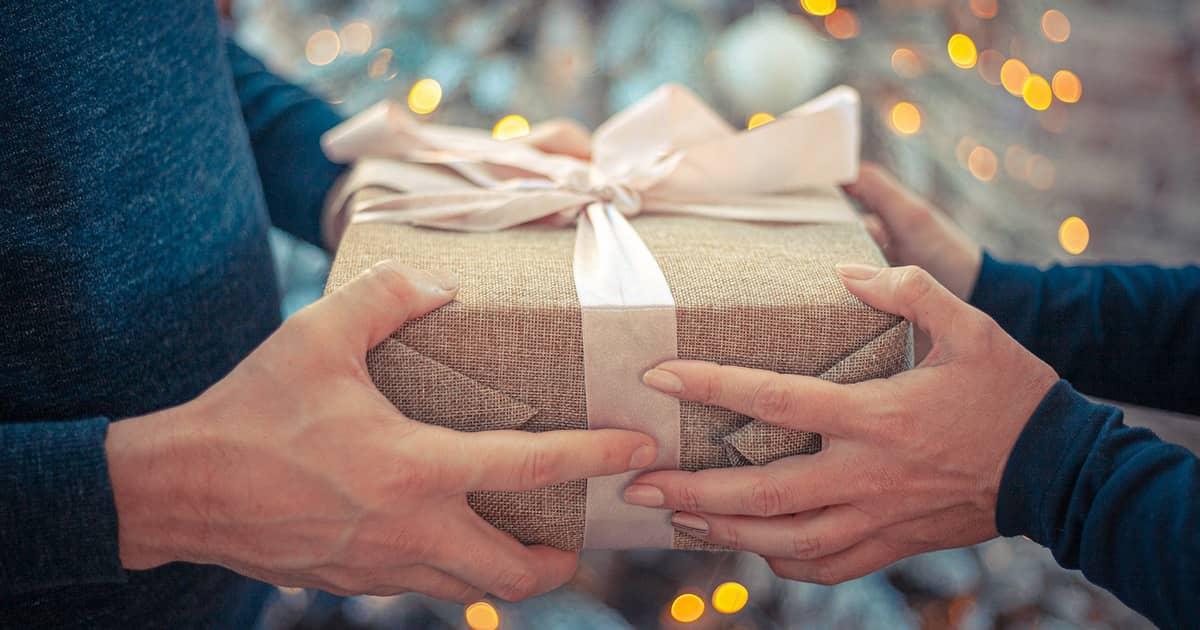 大切の人へオーダーメイドプレゼント!おすすめプレゼント7選