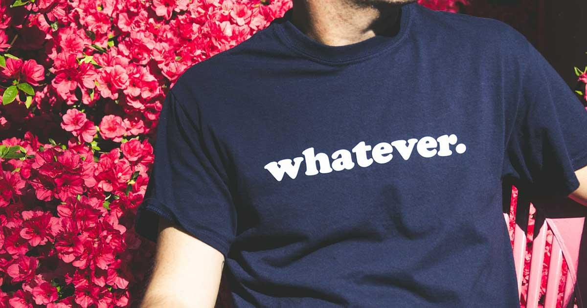 【メンズ編】この春おすすめ!プリントTシャツを取り入れたかっこよくおしゃれなコーデ10選