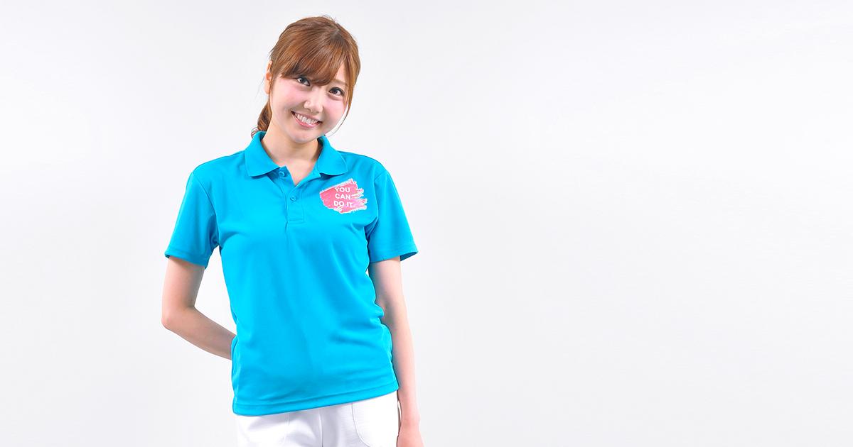 安いポロシャツブランドはどこ?人気ポロシャツブランドBEST5を写真付きで紹介!