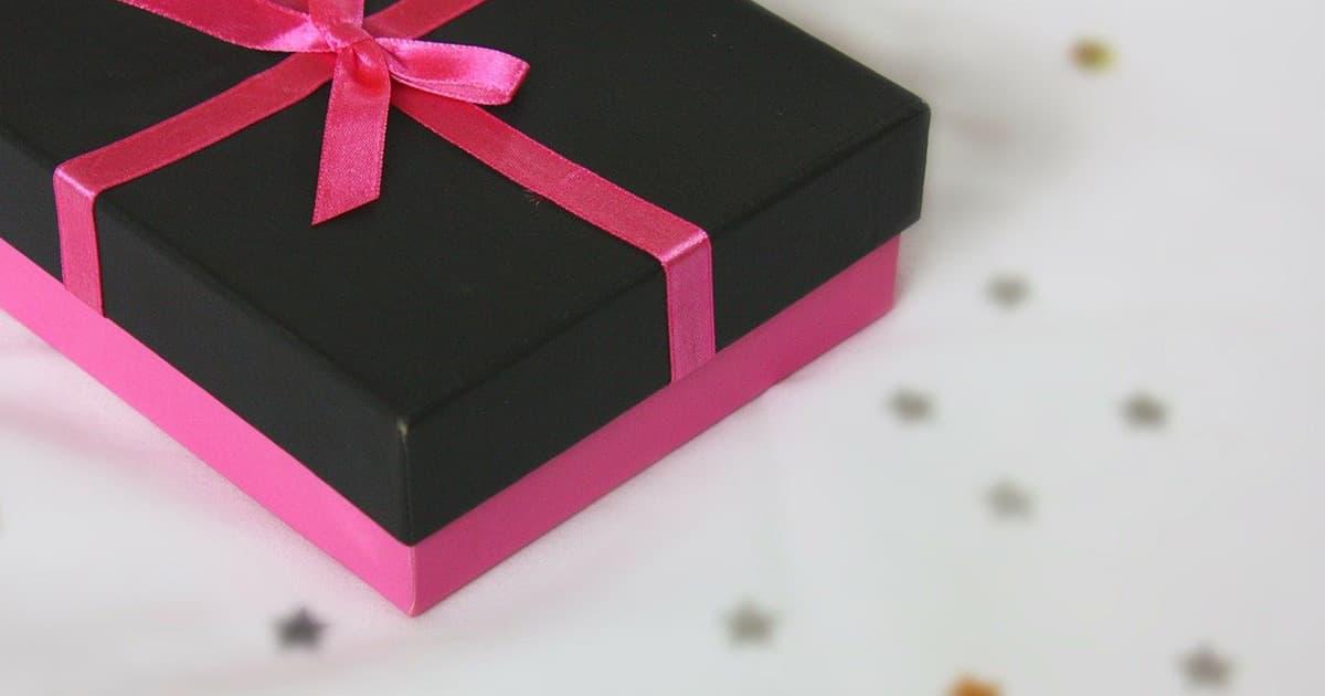 おじいちゃんにプレゼントしたいおすすめ健康グッズ7選