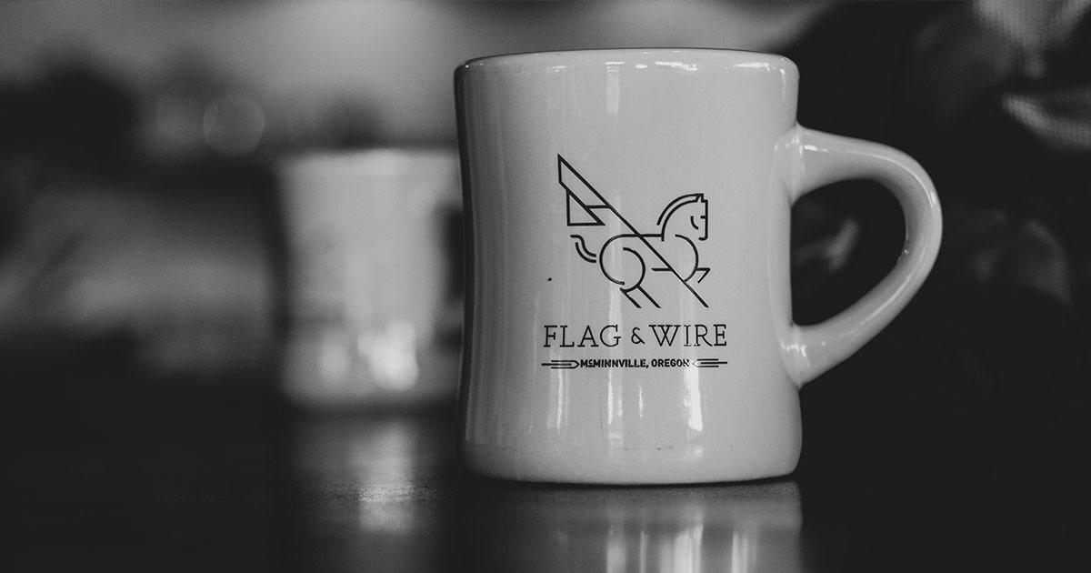 正しい陶器のマグカップの選び方!おすすめの陶器マグカップ10選もご紹介
