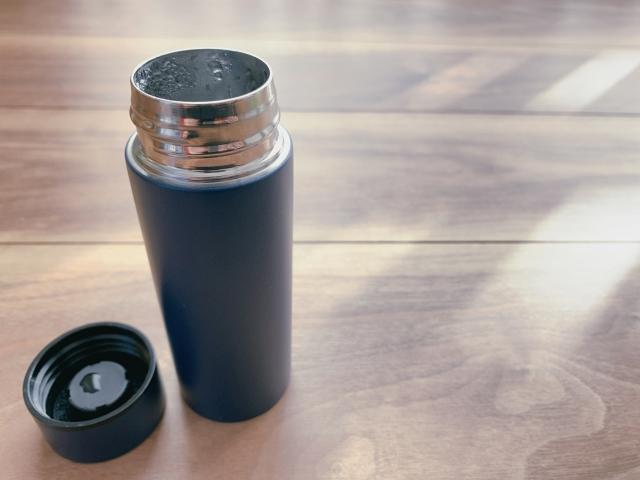 【サーモボトル】保温保冷効果があるボトルはこれ!各社のボトルを徹底検証【比較】