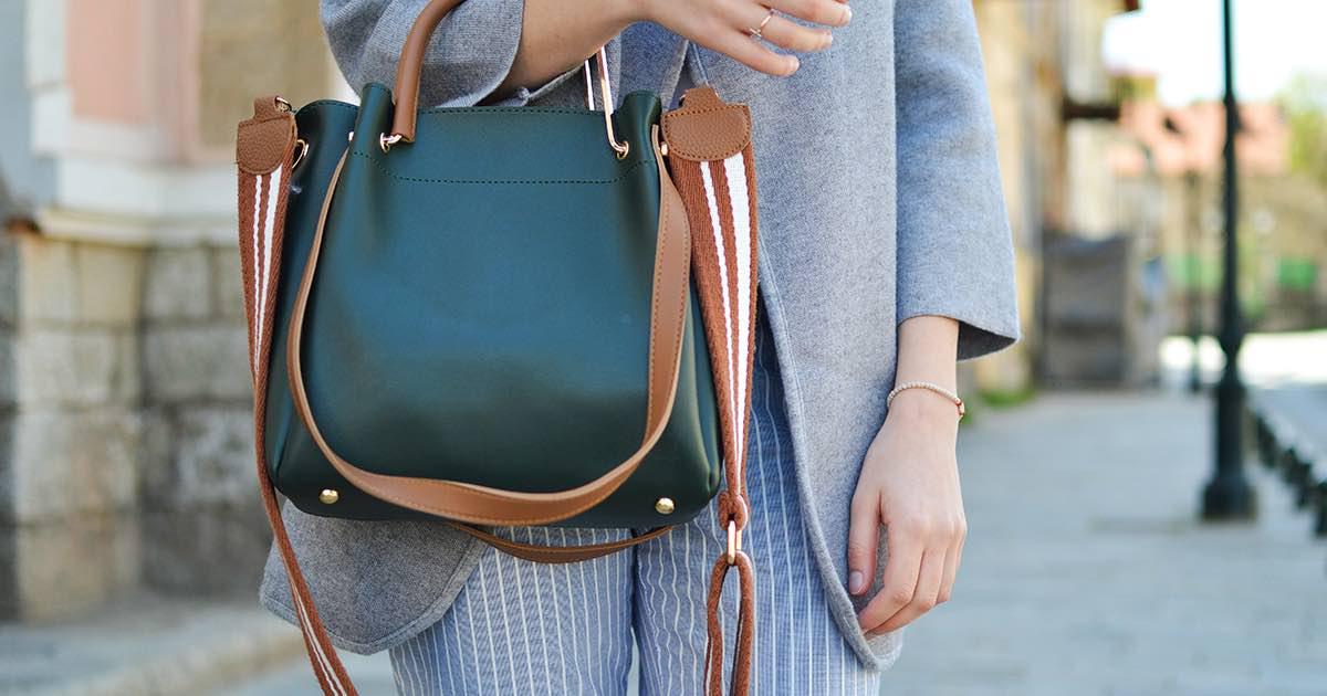 2020年今年流行るバッグはどんなデザイン?今年流行るバッグを徹底解説!