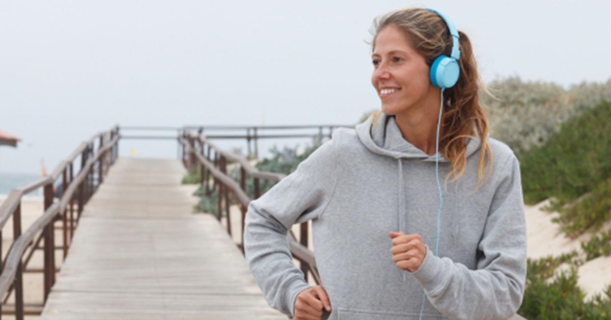 初心者必見!知っておきたい正しいジョギングの始め方〜走り方・注意点・コツ〜