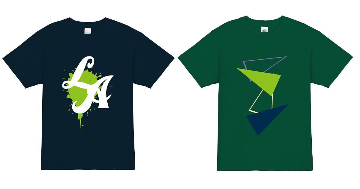 【世界シェア率最高峰】ギルダンのオリジナルTシャツの特徴