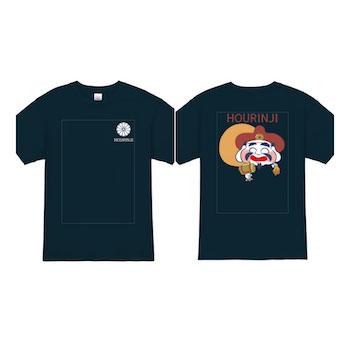 50代・男性・BOZEさんのオリジナルプリント作成事例丨オリジナルTシャツTMIX