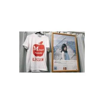 20代・男性・くまっちさんのオリジナルプリント作成事例丨オリジナルTシャツTMIX