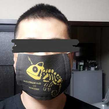 お客様のプリント作成事例(口コミ/レビュー/評判)