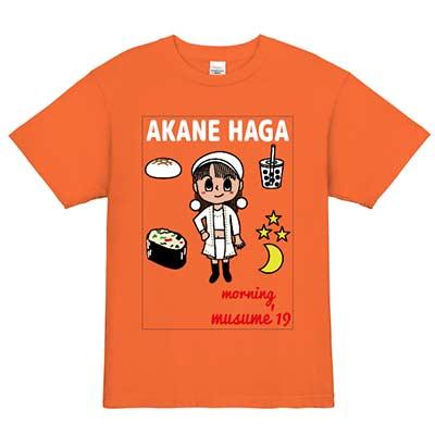 30代・男性・ひさぽんさんのオリジナルプリント作成事例丨オリジナルTシャツTMIX
