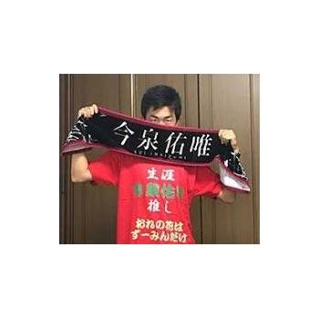 10代・女性・KGさんのオリジナルプリント作成事例丨オリジナルTシャツTMIX
