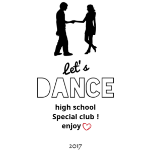0f97a53ebe39f565b46928172e07cc1b65af8591