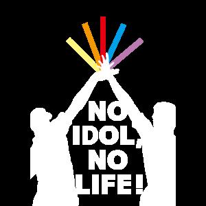 no-idle-nolife_ライブ参戦