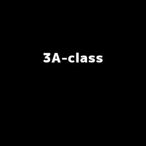 39c6a4a5d0938c28ef55c6579dff641351957437
