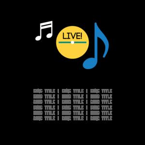 CD_ライブ参戦用