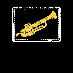 吹奏楽_トランペット