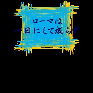 9c3b2a9c67e8d4909f050eb6810f453f773e4356