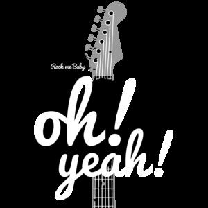 ライブ_oh! yeah!