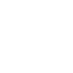 奏_胸マーク_リボン_音楽記号_吹奏楽部