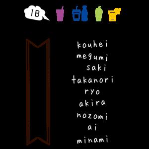 B67c66cef9566cdfa9158f30fe19af7f7e78c52f
