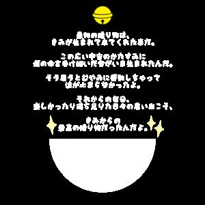 Dbdc20adad6633df91269b18db799aeb58e6c704