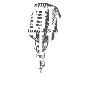 JOIN THE LIVE_ライブ