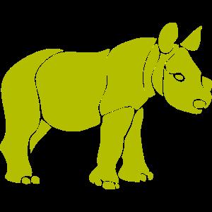 動物・生き物ST-2901