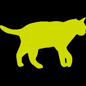 動物・生き物ST-2339