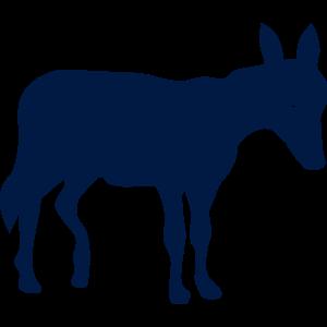 動物・生き物ST-2831