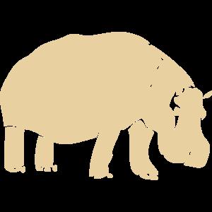 動物・生き物ST-2858