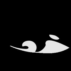 動物・生き物ST-1756