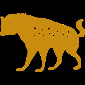 動物・生き物ST-2877